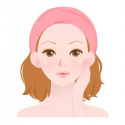 脂漏性皮膚炎治療