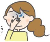 脂漏性皮膚炎 臭い改善法