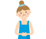 脂性肌(オイリー肌)の治し方